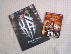 ka-DVD