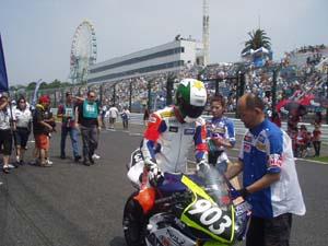 8h_rider01