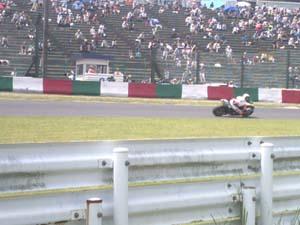 rider05
