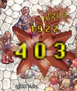 20050220015103.jpeg