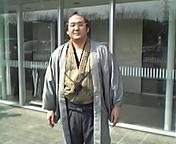 20060321164524
