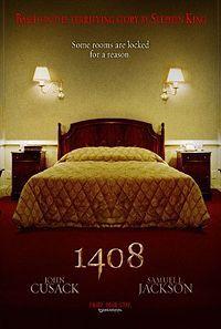 1408号室-1