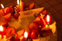 birthday_cake.jpg