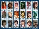 stamp7.jpg