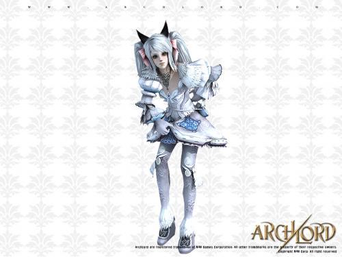 character_9_convert_20090523160721.jpg