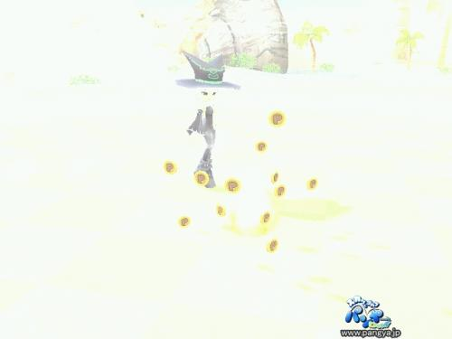 pangyaGU_006_convert_20090523153359.jpg