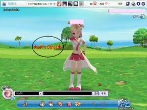 pangya_006_convert_20090218203727.jpg