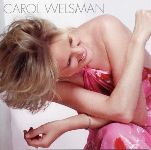 Carol Welsman_2007