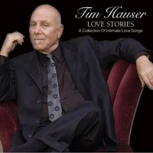 Tim Hauser