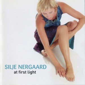 Silje_AT FIRST LIGHT