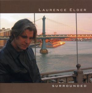 Laurence Elder