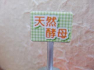 2006_08100539.jpg