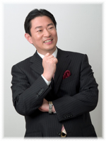 toriisan_convert_20090511201024.png