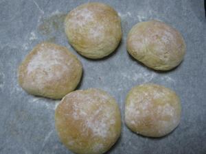 IMG_0089_convert_20090805203504パン