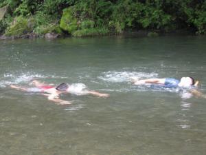 IMG_0122_convert_20090809181746水泳