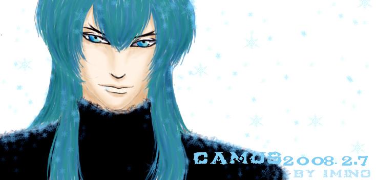 CAMUS001.jpg