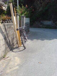 20081014160059.jpg