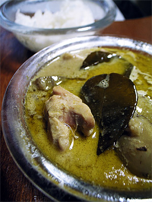 070523greencurry.jpg
