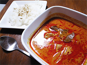 070525redcurry.jpg