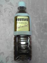 ドトールカフェ・オ・レ(ジェイティ飲料)