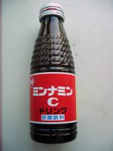 ミンナミンC(タムラ活性)