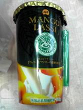 MANGO LASSI(日本ルナ)