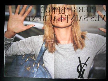 YSL-5.jpg