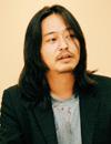 masafumi_sanai.jpg