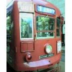 20060202191450.jpg