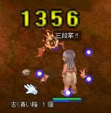 RO20060611_002.jpg