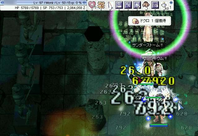 RO20060812_001.jpg