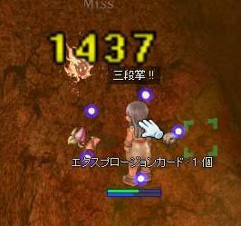 RO20060815_001.jpg