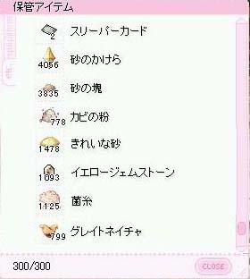 RO20061124_001.jpg