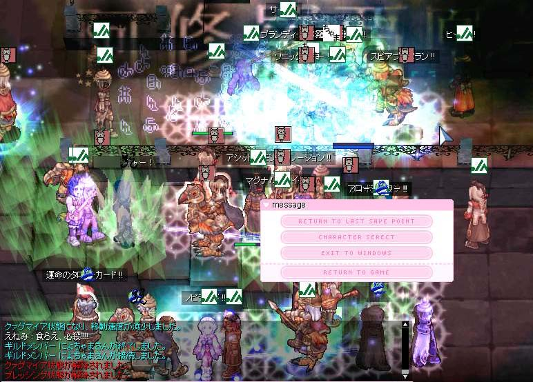 RO20070507_004.jpg