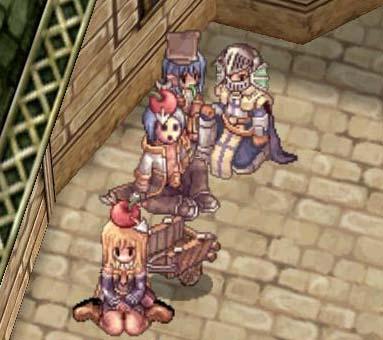 RO_20060115_002.jpg