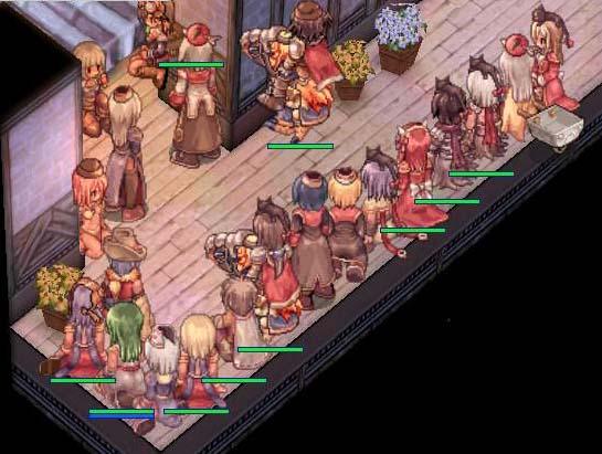 RO_20060123_001.jpg
