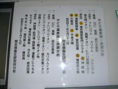 P1050496.jpg