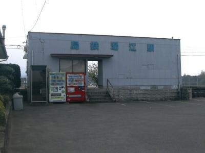 P1050586.jpg