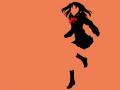弓塚さつき (MELTY BLOOD)