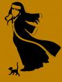 インデックス (とある魔術の禁書目録)