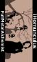 ホムンクルス達 (鋼の錬金術師)