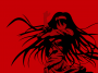 紅赤主秋葉 (月姫)