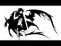 紅月カレン (コードギアスシリーズ)