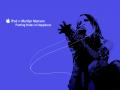 マリリン・マンソン (米国ロックバンド)