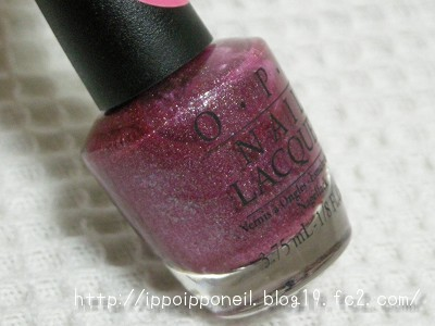 OPI DS007‐JP DS signature
