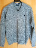 men'sセーター