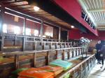 2階桟敷席1