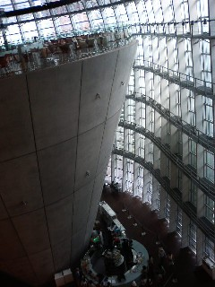 新国立美術館2