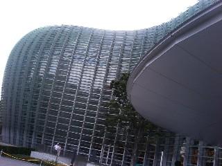 新国立美術館4