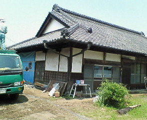 20060531150615